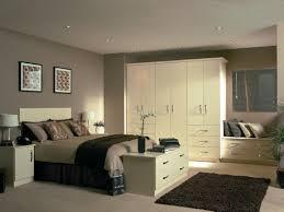 Ivory Bedroom Furniture Cream Gloss Bedroom Furniture Furniturest Net