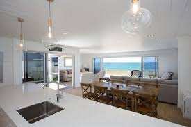 all white home interiors lockwood homes painted interior home painting