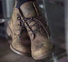 womens combat boots canada s combat boots canada