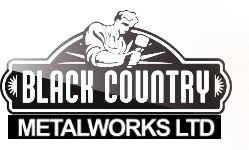 15 off with black country metal works discount code u0026 vouchers 2017