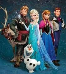 free frozen images lots free images frozen movie