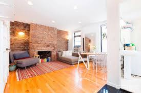streeteasy 313 first avenue in gramercy park 2a sales