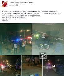 nissan almera untuk dijual malaysians must know the truth tujuh kanak kanak berbasikal