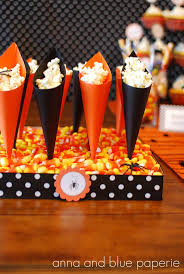 65 best party ideas images on pinterest halloween foods happy
