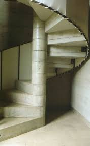 Stone Stairs Minecraft by 676 Best Architecture Images On Pinterest Architecture Arches