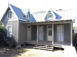 secluded luxury in our gothic carriage house vrbo