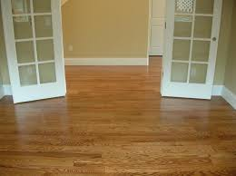 red oak with light cherry stain floors pinterest red oak