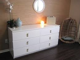 Ikea Bedroom Furniture Dressers by 126 Best Ikea Hacks Images On Pinterest Home Live And Room