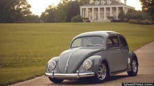 volkswagen beetle classic wallpaper beetle wallpaper wallsfield com free hd wallpapers