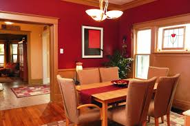 Dining Room Color Schemes by Best Interior Color Schemes Ideas U2014 Oceanspielen Designs