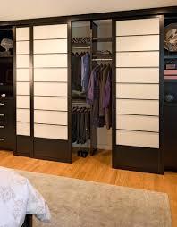 Asian Closet Doors Asian Style Sliding Doors Doors Design Modern Shoji Style Sliding