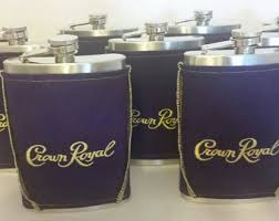 crown royal gift set crown royal gift set includes 8 oz stainless steel flask