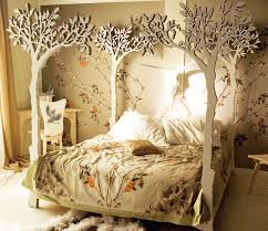 the bedroom furniture of you dreams creative beds founterior