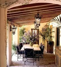 best outdoor patio lights lighting ideas outside best outdoor