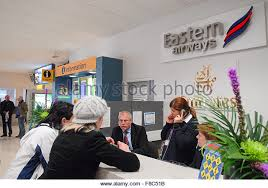 Customer Service Desk Customer Service Desk Airport Stock Photos U0026 Customer Service Desk