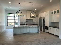 13 legend lane houston tx 77024 photo impressive kitchen with