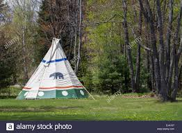 midwest native plants native american campsite stock photos u0026 native american campsite