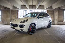 porsche suv inside luxury car sales new and used supercars brokerage and storage