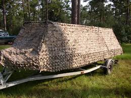 Floating Duck Blinds Photos Your Duck Blind Source Easy Up Duck Boat Blinds By Flyway Specialties