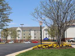 Comfort Suites Manassas Virginia Herndon Hotels Candlewood Suites Washington Dulles Herndon