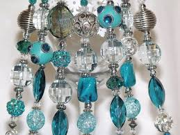 90 best beaded ornament hooks dangles images on