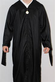 master s cap and gown masters specialist graduation gown bookstore