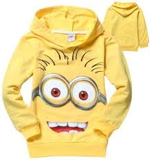 sale on hoodies buy hoodies online at best price in dubai abu