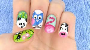 25 best images about nail art 2017 best nail arts 2016 2017 how
