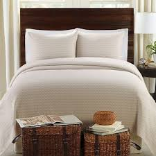 What Is Coverlet In Bedding Ivory Matelasse Coverlet Target