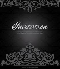 invitation card in delhi manufacturers suppliers retailers of