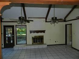 Houses For Rent By Owner In Houston Tx 77090 515 N Forest Blvd Houston Tx 77090 Har Com