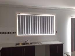 Window Blinds Melbourne Vertical Blinds Melbourne 3a Blinds