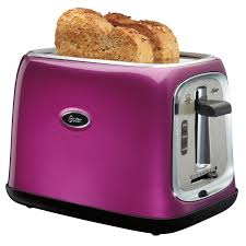 Oster Toaster Reviews Oster 2 Slice Toaster On Oster Com