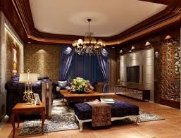 dining luxury dining room design ideas pictures in beautiful