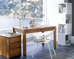 Small Desk Home Office Home Office Desk Ideas Koffieatho Me