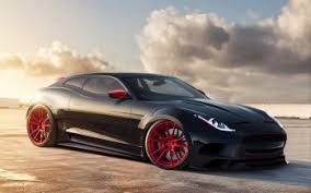 black cars wallpapers 100 jaguar cars hd wallpapers backgrounds wallpaper abyss