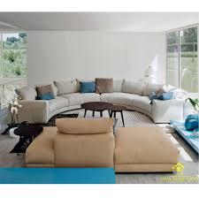 livingroom modern modern living set selena javateakindo