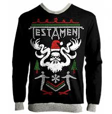the best sweaters the best heavy metal sweaters axs