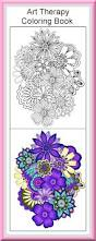 25 best mandala art therapy ideas on pinterest community