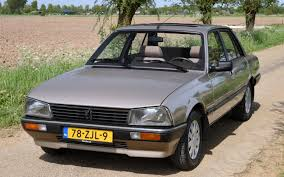 peugeot 505 coupe peugeot 505 youtube
