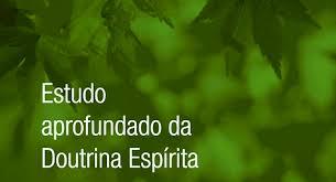 Super EADE Archives - Sociedade Beneficente Espírita Bezerra de Menezes  @PU67