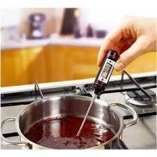 prix thermometre cuisine thermometre cuisine achat vente thermometre cuisine pas cher
