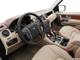 land rover lr4 2015 interior a buyer u0027s guide to the 2012 land rover lr4 yourmechanic advice
