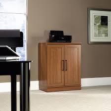 small printer cabinet usashare us