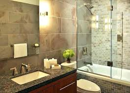 Free Bathroom Design Bathroom Design Navillezhang Me