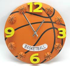 clocks bedroom wall clock wall clocks target bedroom clocks