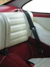 porsche 911 back seat seat belt gallery porsche seat belts fit sbs ltd