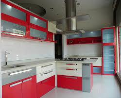 indian style kitchen design kitchen design gallery indian style kitchen design in dombivli east