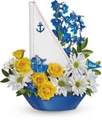 flowers for men 30 best flowers gift baskets 4 men images on