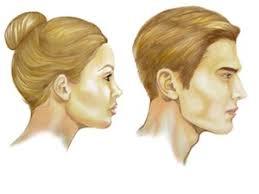 Feminizeing Hair | facial feminizing surgery ffs in san francisco